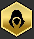 Assassin Emblem