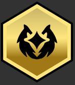 Dawnbringer Emblem