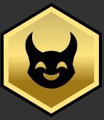 Helion Emblem