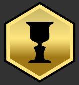 Invoker Emblem