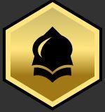 Ironclad Emblem