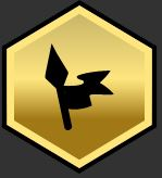 Legionnaire Emblem