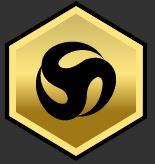 Renewer Emblem