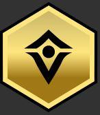 Sentinel Emblem