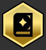 Spellweaver Emblem