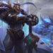 Teamfight Tactics: Reckoning - TFT: Reckoning - God King Garen